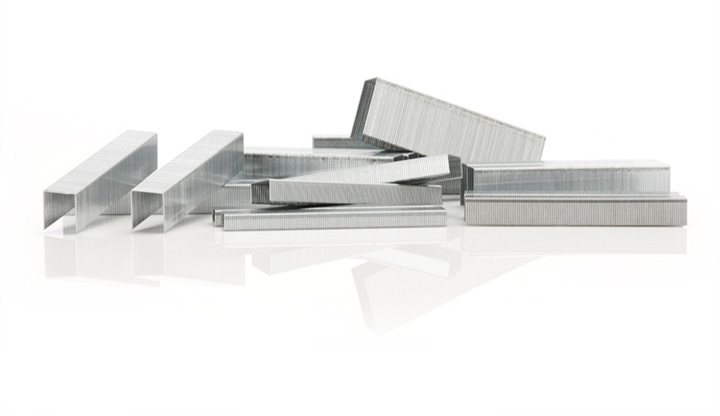 피스코리아 스테플 H-13 10(10mm(1000 pcs))1,200원-오피스넥스디자인문구, 오피스 용품, 스테플러, 스테플러바보사랑피스코리아 스테플 H-13 10(10mm(1000 pcs))1,200원-오피스넥스디자인문구, 오피스 용품, 스테플러, 스테플러바보사랑