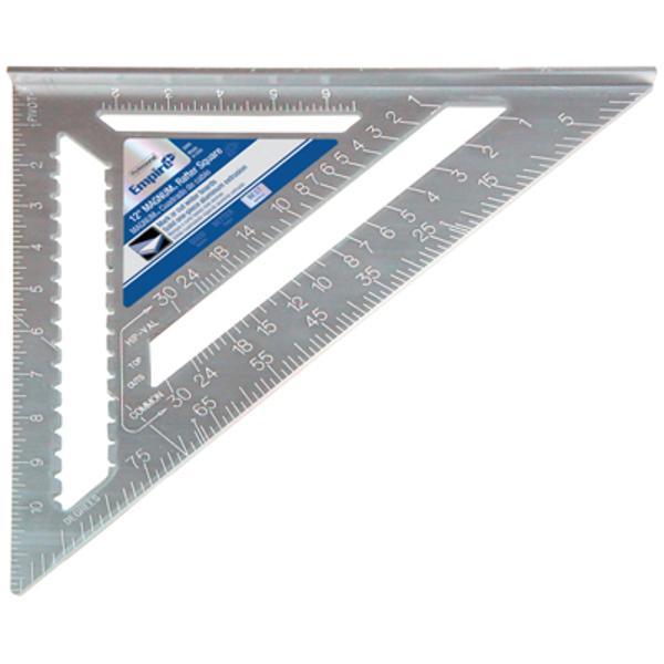 삼각자/3990/엠파이어/대