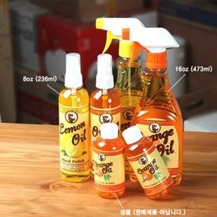오렌지오일/용량선택/하워드