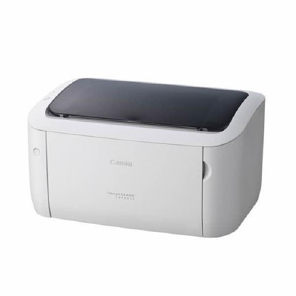 흑백 레이저 프린터(LBP6030/Canon))