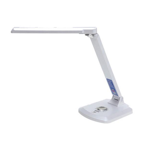 LED스탠드 (SL-350/화이트/삼정)