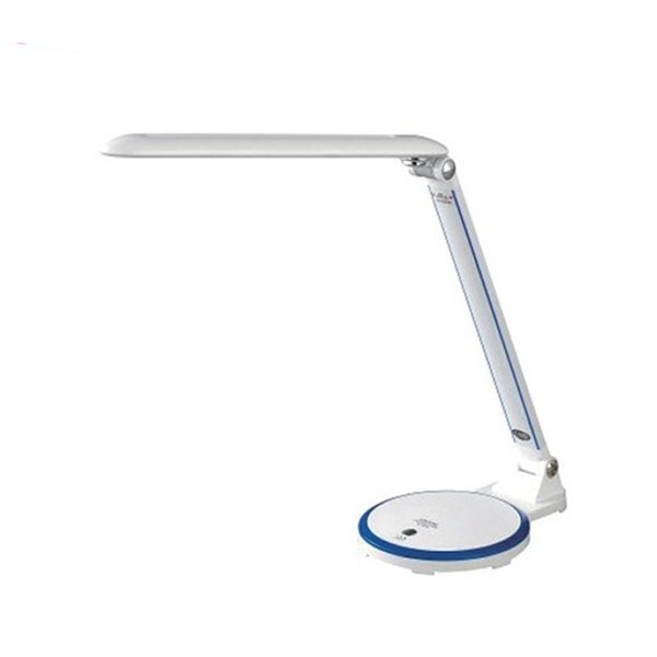 LED스탠드 (SL-2600/화이트/삼정)