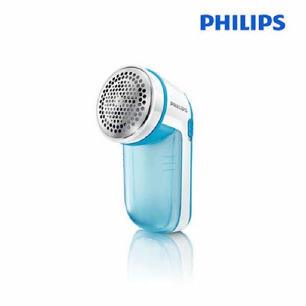 필립스 보풀제거기(GC026/00/Philips)