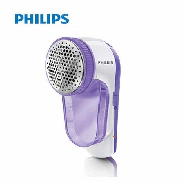 필립스 보풀제거기(GC027/00/Philips)