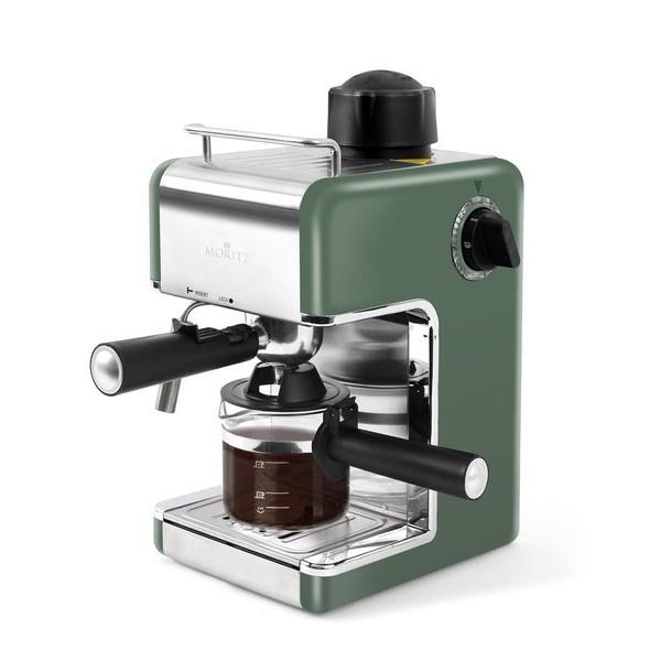 모리츠에스프레소 커피머신(MO-EM1000G_