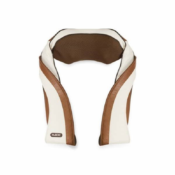 목 어깨 안마기 (HMH-410/HuBDIC)