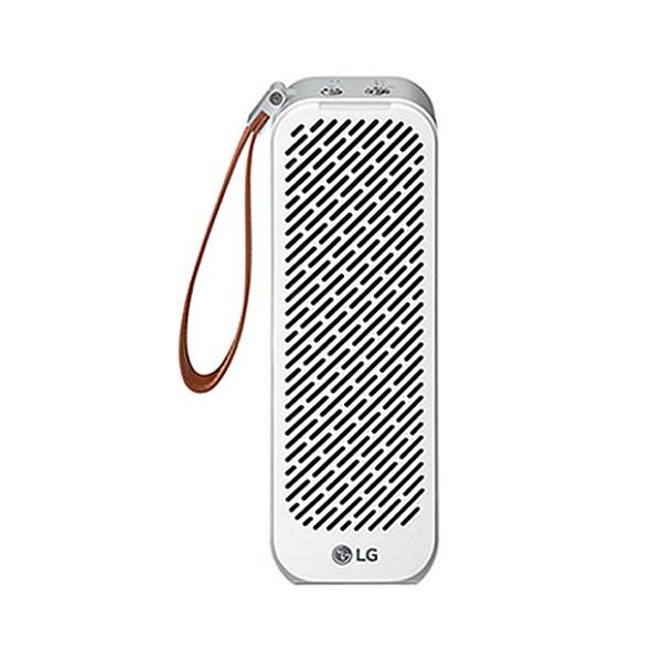 LG 미니 공기청정기(AS139MWA화이트/LG)