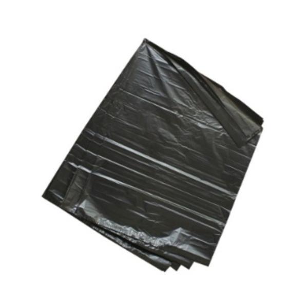 쓰레기배접봉투(특대/20매/90*110cm)