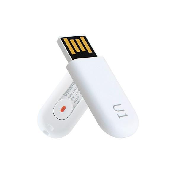 FOR LG USB메모리 (U1/16GB)