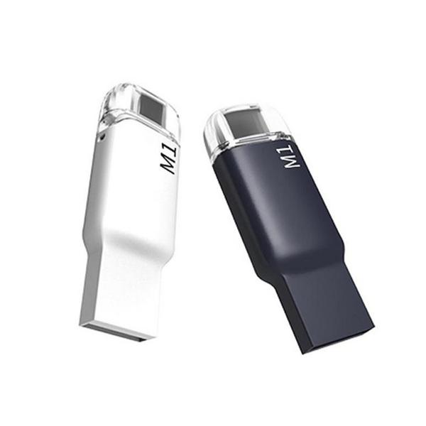 FOR LG USB메모리 OTG (M1/128GB)