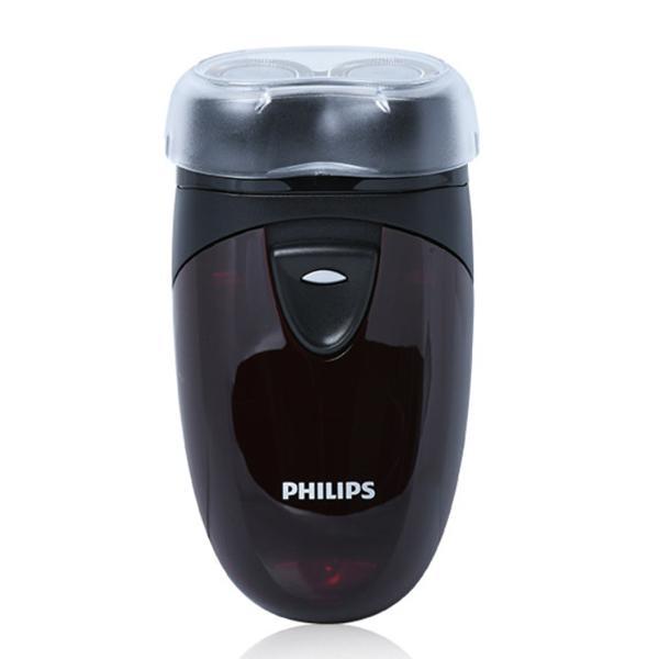 필립스 휴대용면도기(PQ206/18/Philips)