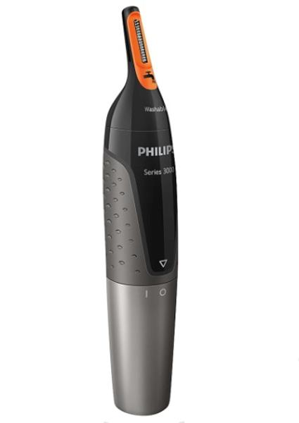 필립스 코털제거기(NT3160/10/Philips)