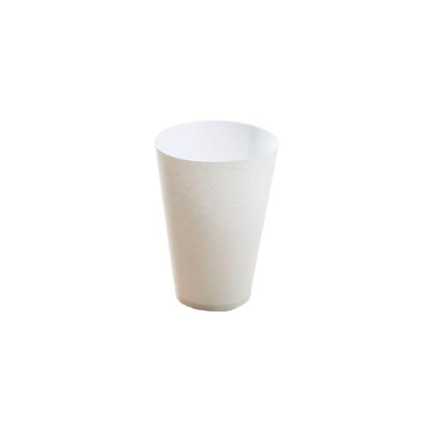 세모금컵(80ml/50개*40줄/2,000개/박스)