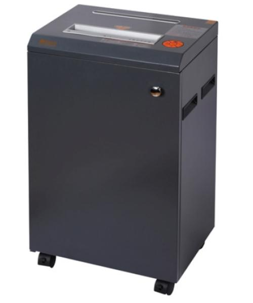 메리트 문서세단기 MS-2700A