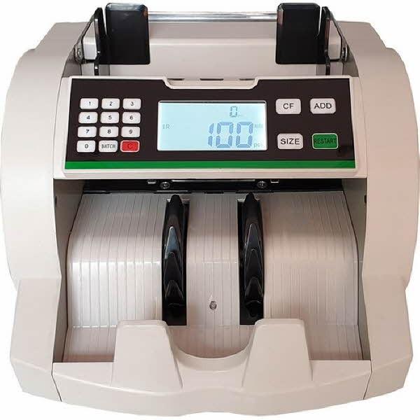 메리트 지폐계수기 MB-1000