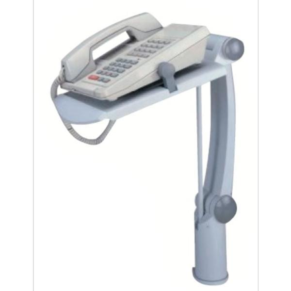 전화기받침대 (TA-002/AIDATA)
