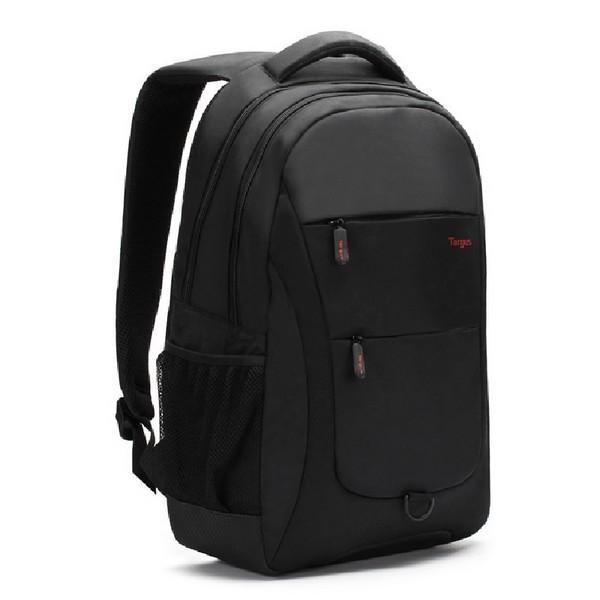 타거스 노트북백팩 TSB822