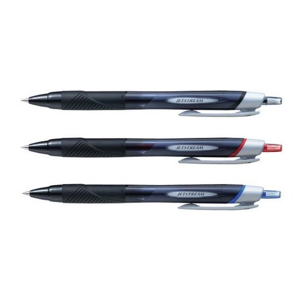 미쯔비시 제트스트림볼펜 0.38 청색 SXN-150-38(33)(0.38mm 청색)