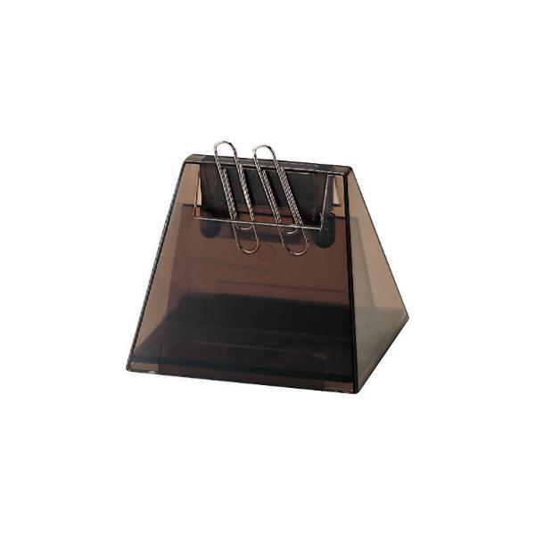 매표 크립/핀통(68x57x55mm)