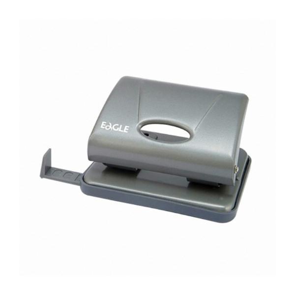 이글 2공펀치 P6021B(70mm, 15매천공)