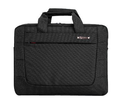 노트북가방 (ZENITH FULISH3/14W/노트케이스)