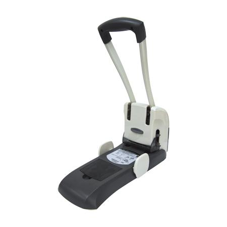 화신 지렛대강력2공펀치 WS-2200(300x200x140mm, 256g)