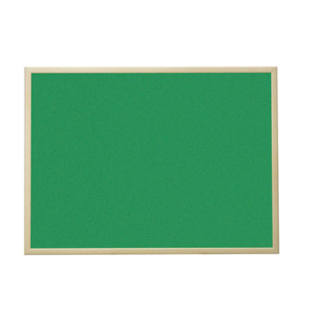 두문 융 게시판(150x90cm/MD녹색융)
