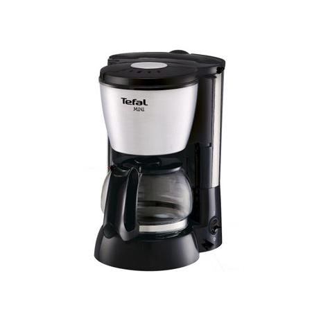 커피메이커 (CM-1108/0.6L/테팔)