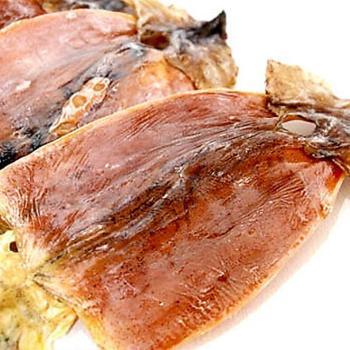 영덕 건오징어(마른오징어)大850g(10미)
