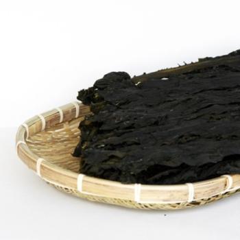 완도 산모용 자연산미역1가닥(350~450gx1봉)