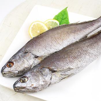 녹동수산 여수 민어(특대)3미(마리당35cm내외)