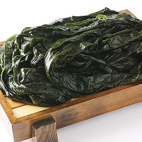 염장다시마2kg