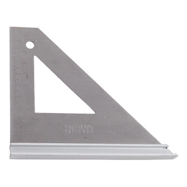 삼각자,마야,측정,수공구,철자